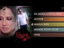 Tere Te Dil Sadda Lutteya Geya Full Songs Jukebox 1 Ashmit Patel Mangi Maha
