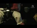 ФБР: Борьба с преступностью. 2 серия - Холодные улицы (2011)