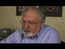 Запрещенное интервью Рустама Ибрагимбекова полная версия