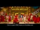Nagada Sang Dhol - Ram Leela - Full Video Song - HD 720p -
