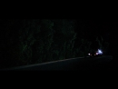 Автомобиль / Автомобиль-убийца / Ад на колесах / The Car.1977.720p.СТС