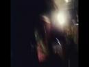 архив2013 Мои самые любимые на свете девочки Скучаю Безумно люблю