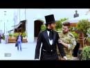 23 августа в 20:30 смотрите фильм «Спасти Пушкина» на канале «Кинопремьера»