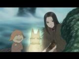 Для детей мультики аниме Миёри и волшебный лес Полнометражные мультфильмы фэнтези для взрослых и детей