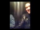 Василий Невиновный — Live