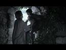 Игра престолов (1 сезон) ( 2011г ) Бран Старк становится случайным свидетелем измены королевы Серсеи с её братом Джейме