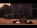 Крестный Отец 3 | The Godfather: Part III (1990) Концовка | Смерть Майкла Корлеоне