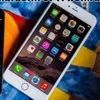 Телефоны |OPTPHON| Прямые поставки.Магазин №1
