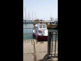 акко,море,яхты