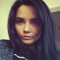 Лиля Алексеева