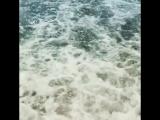 Шум моря Симеиз