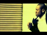 DJ Hype Presents The Ganja Kru - Super Sharp Shooter