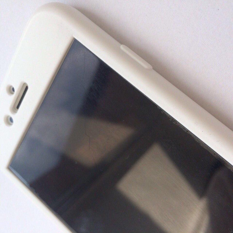 Чехол с защитой 360 градусов для iPhoneза 299