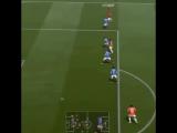 Лучшие баги в FIFA