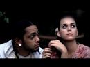 Gym Class Heroes - Cupid's Chokehold (ft. Patrick Stump) (Русские Субтитры  RU Subtitles)