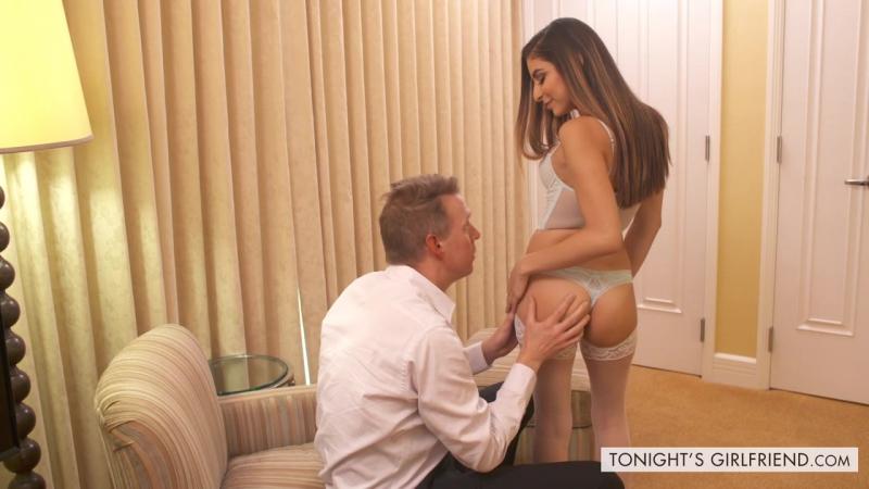 Nina North HD 720, all sex, latina, TEEN, stockings, lingerie, new porn