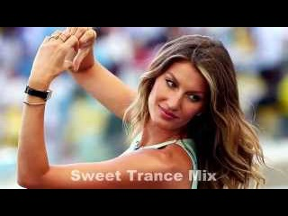 Ferry Tayle Ft. Erica Curran - Rescue Me (Remix) 👍