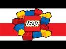 Детский психолог В. Паевская. LEGO по запросу из инстаграма