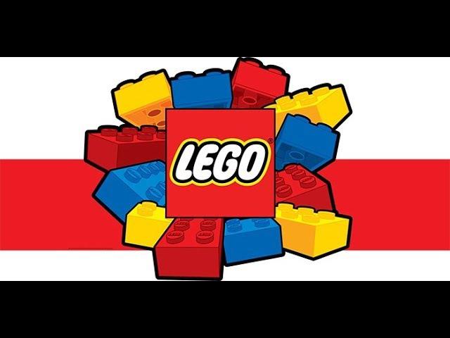 Детский психолог В Паевская LEGO по запросу из инстаграма