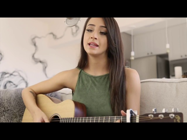 Mariana Nolasco Despacito (cover)