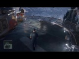 HITMAN - Lessons in Aviation