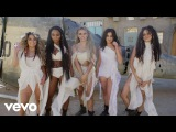 Fifth Harmony - Behind the Scenes of That's My Girl