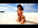 Yolanda Be Cool Dcup - Soul Makossa ( Money ) [DJ MAKUTA Summer 2k16 Bootleg]