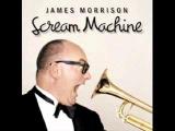 Chameleon - James Morrison