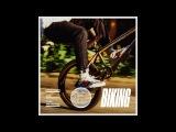 Frank Ocean - Biking (feat. Jay Z &amp Tyler, The Creator)