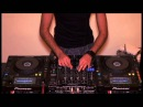 VJMP3 - Basic Tricks And Tips Vol.1 On Pioneer CDJ 900 Nexus DJM 900 Nexus
