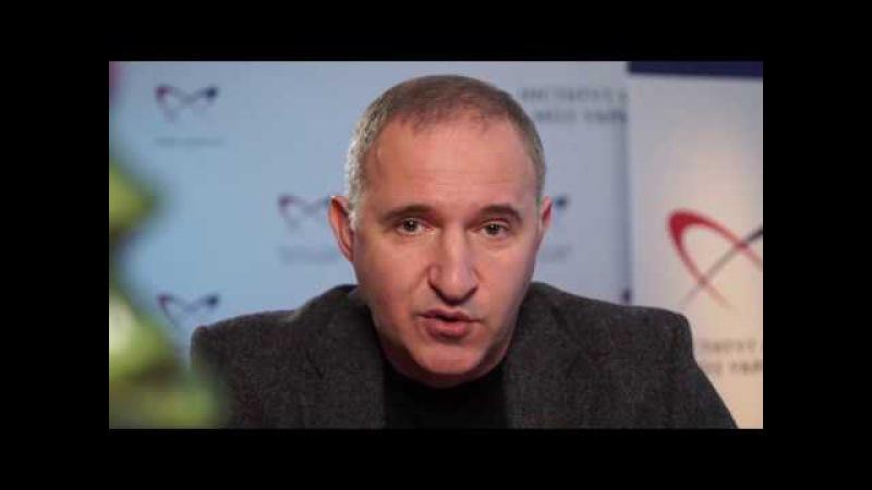 Борис Тодуров. Итоги 2016 года