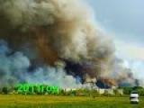 Урман,часть 1-я2011год.Ежебудни спасателей.