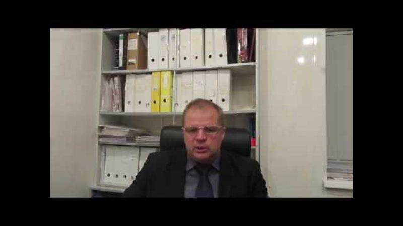 Особенности допроса свидетелей со стороны защиты адвокатом