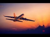 CJ Stereogun &amp Margo Fly - The Feeling Of Flying (Rework 2016) (Trance &amp Video) HD