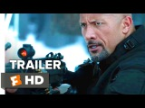 The Fate of the Furious Trailer #1 (2017) | Movieclips Trailers