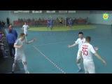 Highlights | Продексім (Херсон) 2:1 Локомотив (Харків) | Екстра-ліга/Півфінал