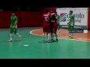 FutsalAFA Fecha10 - Goles Jorge Newbery vs Ferro