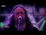 Sodom - Live Rock Hard Festival 2016 (Full Show HD)