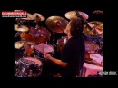 Dave Weckl: Access Denied - 1998