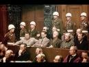 Нераскрытые тайны Второй мировой войны Последние тайны нацистов 5 серия