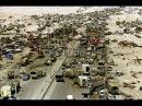 Цинизм высшего уровня: Реальное шоссе смерти, созданное истинными носителями демократии