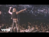 Judas Priest - Living After Midnight (Live from the 'Fuel for Life' Tour)