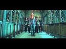 Гарри Поттер и Дары Смерти Часть 2 Трейлер номинации на Оскар с русскими субтитрами