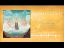 Archaeologist Sunbreaker feat Sithu Aye