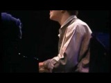 Keith Jarrett Trio - When You Wish Upon a Star