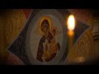 Огонь нетварный: христианский смысл образа Богородицы «Неопалимая Купина»