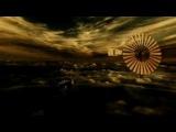 Nikos Deja Vu - James Gang - Do it (Short Surreal Musical Film)