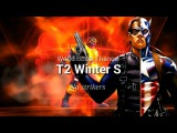 [MFF] T2 Winter Soldier vs Thanos (no strikers) | World Boss