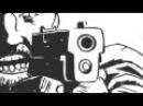 Кулинария комиксов, часть 2: Сценарий, Сюжет и т.д.