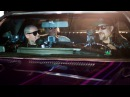 Jeremy Twitch Stenberg - The Smokebox | BREALTV